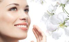 Il metodo per la bellezza ARS Agaricus, Reishi e Shiitake
