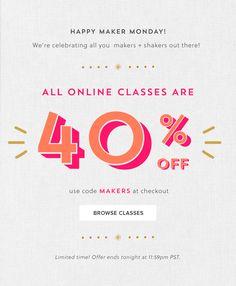Splash Fashion Coupon Code UAE-Get the Best Offers on the Internet Market Ad Design, Layout Design, Web Layout, Website Layout, Email Newsletter Design, Email Design Inspiration, Minimal Web Design, Email Marketing Design, Ads Creative