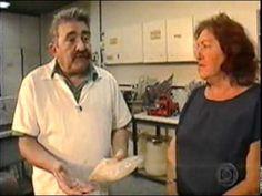 Globo Reporter   Alimentação Diabetes mpeg1video