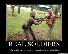 army quotes | Funny Picture Clip: Very Cool Funny military quotes