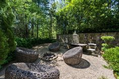 2000 Garraux Rd NW, Atlanta, GA 30327 is For Sale | Zillow
