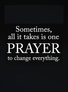 Quotes A prayer that is backed by strong faith can change the world. Religious Quotes, Spiritual Quotes, Positive Quotes, Motivational Quotes, Inspirational Quotes, Strong Quotes, Bible Verses Quotes, Faith Quotes, Scriptures