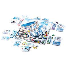 WIRED | いまこそアナログ遊戯! すごろくやオススメボードゲーム5