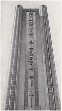 Resultado de imagem para stadio mussolini torino 1933
