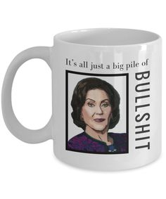 Our newest monthly club has just been released. Now you can get the most unique gear sent to you every single month. Only items you will love, every time, guaranteed. Gilmore Girls Funny, Gilmore Girls Quotes, Bullshit, Club, Mugs, Coffee, Tumbler, Kaffee, Mug