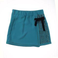 GONNA – Hula Shop Abbigliamento Bambini Online