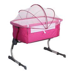 #Valentines #AdoreWe #Walmart Mexico - #Walmart Mexico Cuna napper prinsel rosa fuerte - AdoreWe.com