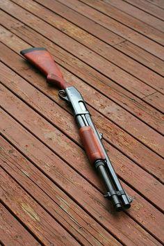 Beautiful.   Guns Knives Gear