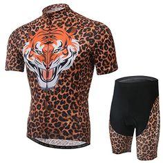 Cheap shorts jumpsuits for women 9d709ed60