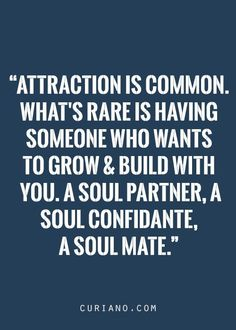 someone who wants to build with you relationship quotes - Google Search