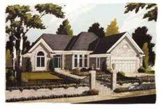 House Plan 46-150