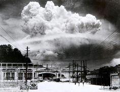 忘れられない記憶 日本・広島原爆投下70周年記念--人民網日本語版--人民日報