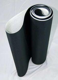 Proform 350 Treadmill Walking Belt For Model Number: PFTL311050