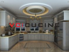 Brand: VC Cucine Finish: Solid Wood finishing Size: Customized Origin: Foshan China Package: Standard export carton with foam protection Solid Wood Kitchen Cabinets, Solid Wood Kitchens, Kitchen Cabinet Manufacturers, China, The Originals, Furniture, Home Decor, Decoration Home, Room Decor