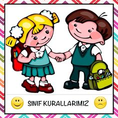 Colorful Pictures, Cute Pictures, Grammar Book, Cute Clipart, My Teacher, Colouring Pages, Cartoon Images, Classroom Decor, Classroom Management