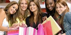 Be careful! Don't get influenced by bad financial habits of friends
