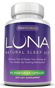 Sleep doesn't come easy to all, especially if you suffer from insomnia, you travel frequently, or work the night shift. We found some great natural sleep aids to help you get some better zzz's tonight. Brain Supplements, Nutritional Supplements, Natural Sleep Aids, Sleeping Pills, Sleep Remedies, Healthy Sleep, Lemon Balm, Herbal Remedies, Natural Remedies