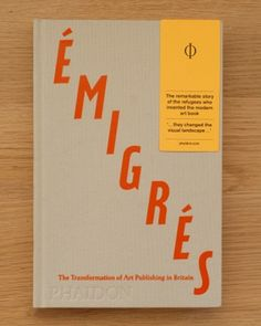 Art history and its methods eric fernie via invisible bookshop migrs the transformation of art publishing in britain fandeluxe