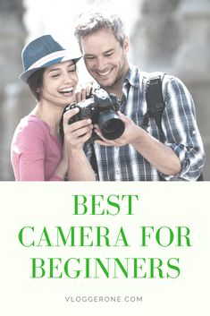 You'll find the models I picked listed so that you can have a brief overview before we delve any deeper into the characteristics of each separate camera Best Camera For Blogging, Best Vlogging Camera, Best Cameras For Travel, Best Camera For Photography, Photography Basics, Photography For Beginners, Vlogging Equipment, Nikon Dx, Camera Deals