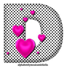 D Grey with Pink Hearts Alien Drawings, Heart Map, I Love You, My Love, Lol Dolls, Alphabet And Numbers, Jesus Loves Me, Art Boards, Thankful
