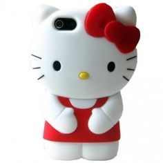 iphone 6 case hello kitty Red http://yourgadgetinfo.com/cute-iphone-6-case-hello-kitty/