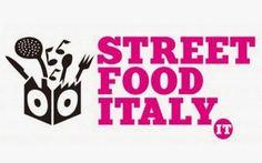 Eventi per il weekend: Street Food Italy a Barolo #food #streetfood #piemonte #collisioni