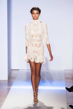 Obsessed (Zuhair Murad Spring 2013 Couture)