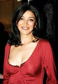 Image result for shohreh aghdashloo imdb
