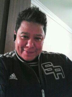 Spurs fan for life...