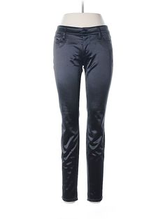 Check it out—Joe's Jeans Jeans for $33.99 at thredUP!