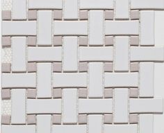 American Olean Sausalito Tile From Lowe 39 S With Keracolor