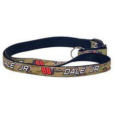 Product ID: H411588 #88 Dale Earnhardt Jr. Lanyard w/ Detachable Keyring for more #88 Dale Jr. Fan Gear Shop @ www.nascarshopping.net #NASCAR #Hendrickfans #hendrickmotorsports #88daleearnhardtjr #88Jrnation #mostpopulardriver