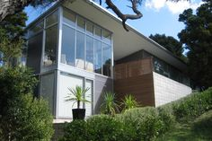 Luxury Onetangi beach house - Photo gallery