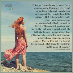You will always be cared for. - Lessons Learned in Life Easy To Love, Am In Love, Lessons Learned In Life, Life Lessons, Love And Support Quotes, Intense Quotes, Too Late Quotes, Fabulous Quotes, Highly Sensitive Person