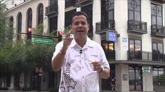 3. Viene Provisión   Raul Lugo
