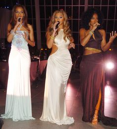 Poor Michelle: The time when she did not get any excerpts in her dress … … - Plastic Surgery Poor Michelle, Queen Bee Beyonce, Kids Tumblr, African American Beauty, Beyonce Style, Destiny's Child, Hip Hop Fashion, Summer Outfits Women, Celebs