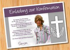 einladungskarten-geburtstag-50-euro-schein | einladungskarten, Einladung