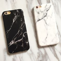 Marble Cover For iPhone 7 6 case fundas Silicon Funda Gel Phone Case Soft TPU for iphone 6 coque. Diy Phone Case, Cute Phone Cases, Iphone Phone Cases, Iphone 7 Plus Cases, Iphone 4, Unique Iphone Cases, Funda Iphone 6s, Coque Iphone 6, Apple Coque