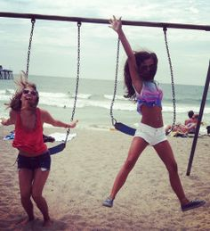 Great best friend photo. @Shannon Bellanca Bellanca Bellanca Spillman that would be so cool!!!