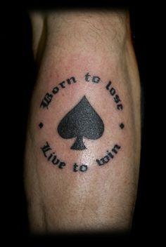 motorhead-tattoo.jpg (591×883)