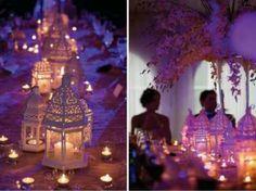 .#romantic #fairylights