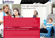 Affinity Personnel