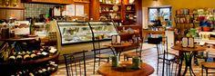 gourmet shops | The Gourmet Shop