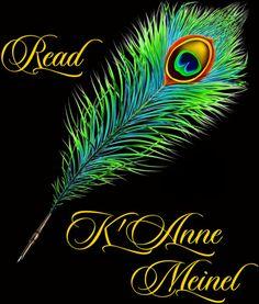 Read K'Anne Meinel