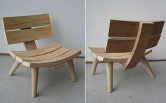 bookhou-silla-madera-reciclada-sinfreno