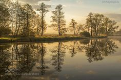 sunrise by barrka. Please Like http://fb.me/go4photos and Follow @go4fotos Thank You. :-)