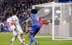 @Juventus #Cuadrado #ForzaJuve #FinoAllaFine #9ine