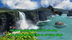 Let Your Love Flow - Bellamy Brothers Lyrics From Craig's 70's playlist
