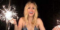 Lele Pons asegura que se parece a Shakira