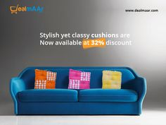 #homefurnishingproducts #cushions #covers Home Furniture Online, Home Furnishings, Cushions, Home Decor, Throw Pillows, Decoration Home, Room Decor, Cushion, Home Furniture